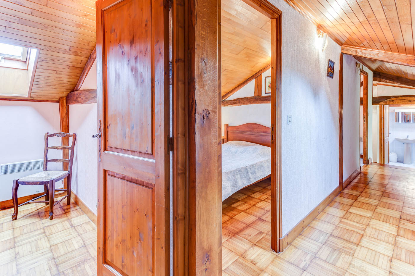 Maison-Vacances-le-Tilleul-12