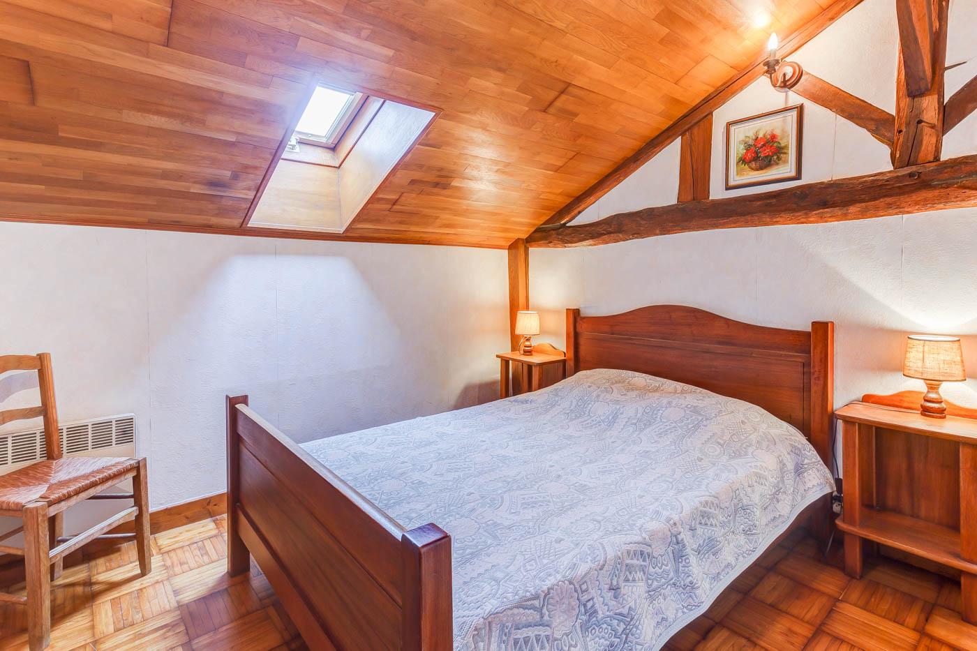 Maison-Vacances-le-Tilleul-15