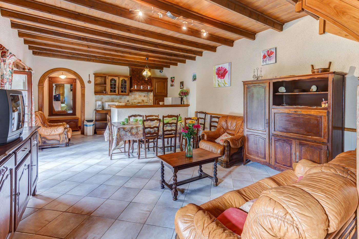 Maison-Vacances-le-Tilleul-8