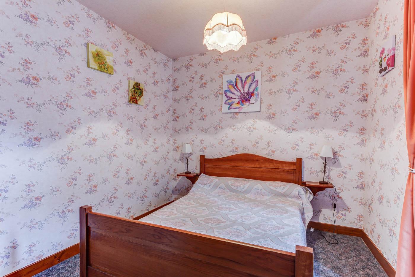 Maison-de-Vacances-La-Croix-du-Notaire-23