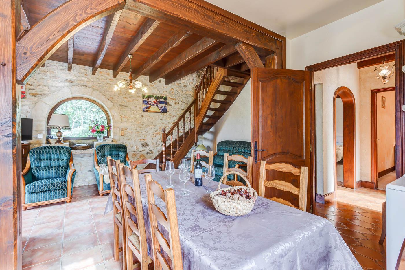 Maison-de-Vacances-Les-Terrasses-13