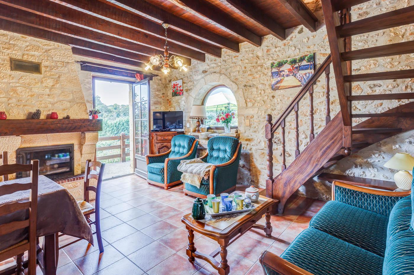 Maison-de-Vacances-Les-Terrasses-15