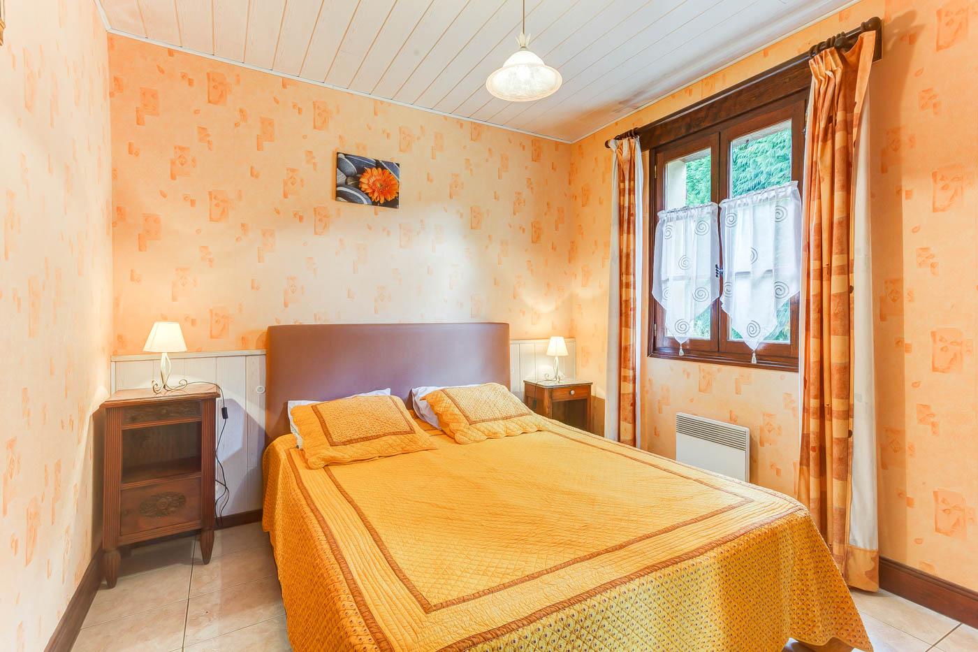 Maison-de-Vacances-Les-Terrasses-7