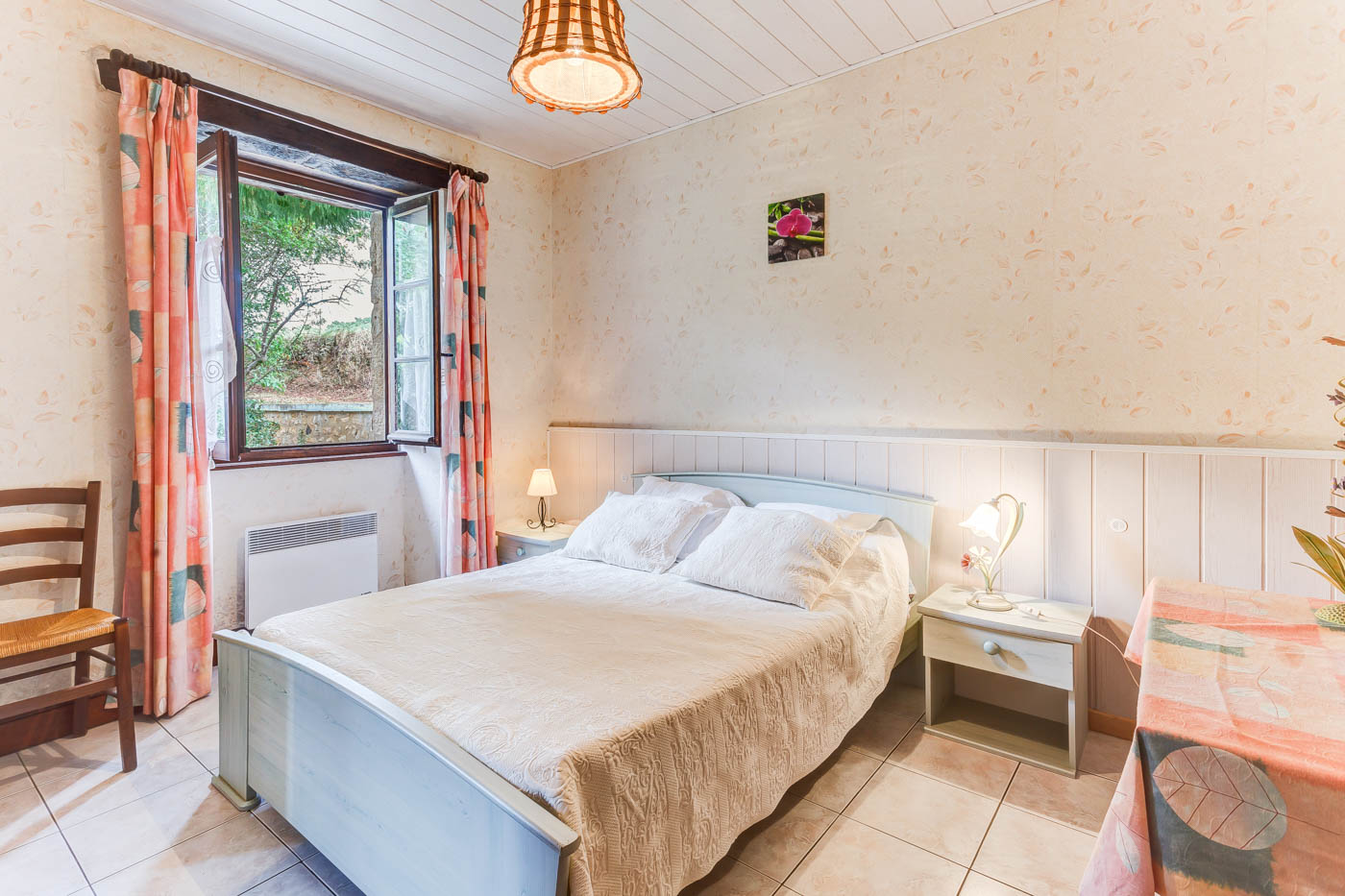 Maison-de-Vacances-Les-Terrasses-9