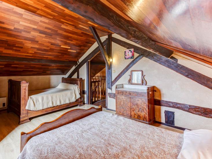 Maison-de-Vacances-les-Terrasses-Chambre-4