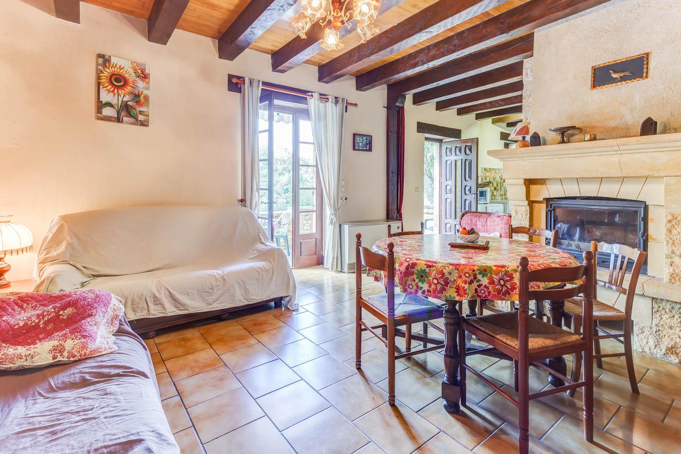 Maison-de-Vacances-Le-Cataplas-16