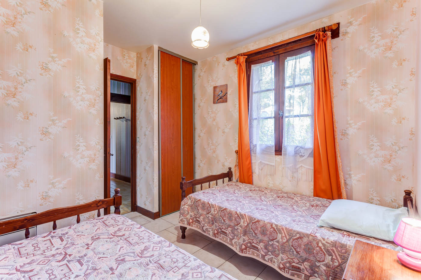 Maison-de-Vacances-Le-Cataplas-19
