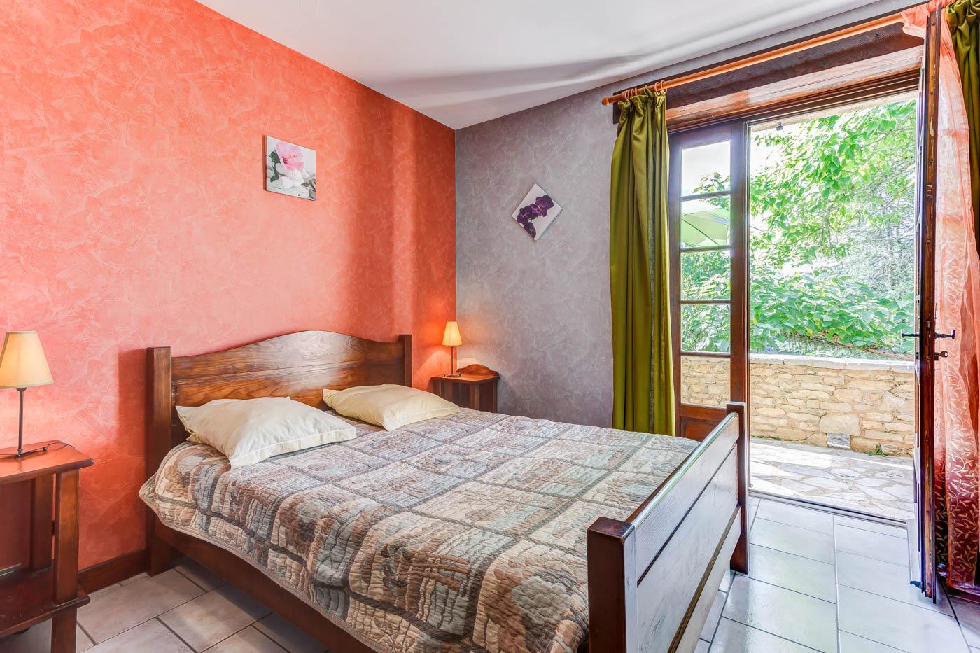 Maison-de-Vacances-Le-Cataplas-20