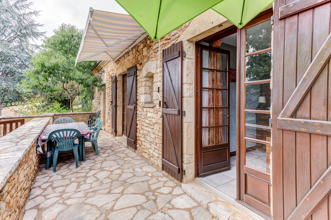Maison-de-Vacances-Le-Cataplas-6