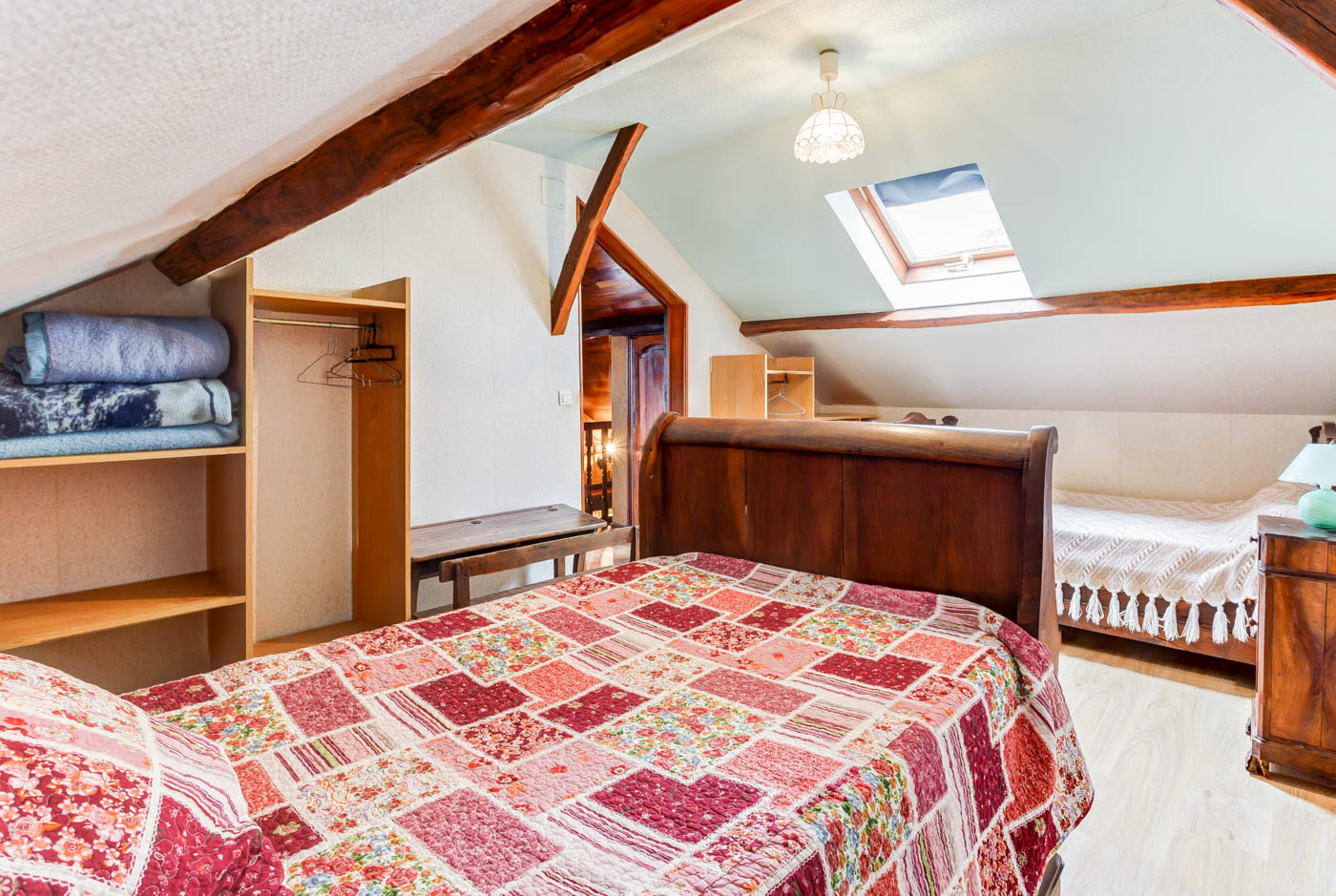 Maison-de-Vacances-Les-Terrasses-20